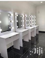 Vanity Light Dressing Mirror | Furniture for sale in Greater Accra, East Legon