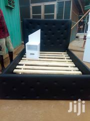 Bed Frame . | Furniture for sale in Greater Accra, East Legon