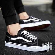 Vans Sneakers | Shoes for sale in Greater Accra, East Legon