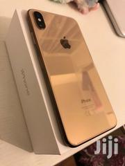 New Apple iPhone XS Max 256 GB Gold | Mobile Phones for sale in Greater Accra, North Ridge