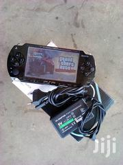 Fresh Psp Loaded 40games | Video Game Consoles for sale in Greater Accra, Accra Metropolitan