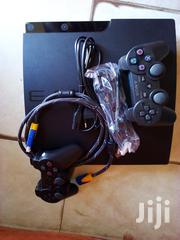 Fresh Ps3 Slim Loaded Latest Games | Video Game Consoles for sale in Greater Accra, Accra Metropolitan
