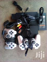Fresh Ps2 Loaded 15games Set | Video Game Consoles for sale in Greater Accra, Accra Metropolitan