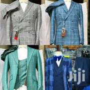 Quality Suit Ghana | Clothing for sale in Greater Accra, Osu