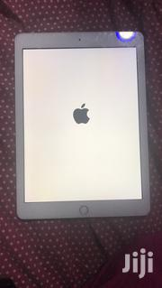 Apple iPad Wi-Fi 32 GB Silver   Tablets for sale in Greater Accra, Accra Metropolitan