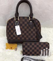Louis Vuitton 2 in 1 Side Bag | Bags for sale in Greater Accra, East Legon