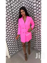 Blazer Dress | Clothing for sale in Greater Accra, East Legon
