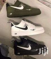 Quality Trainers ( Sneakers) | Shoes for sale in Greater Accra, Airport Residential Area