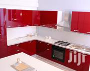 Best Kitchen Cabnets   Furniture for sale in Greater Accra, Ga South Municipal