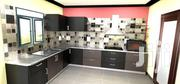 Fresh Kitchen Cabnets   Furniture for sale in Greater Accra, Ga South Municipal