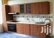 Promotion Kitchen Cabnets   Furniture for sale in Greater Accra, Ga South Municipal