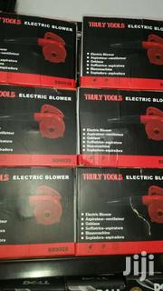Electric Blower | Manufacturing Materials & Tools for sale in Greater Accra, Achimota