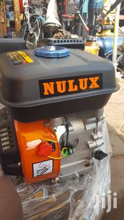Nulux Engine | Manufacturing Equipment for sale in Greater Accra, Ashaiman Municipal