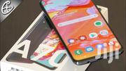 New Samsung Galaxy A70 128 GB   Mobile Phones for sale in Greater Accra, Kanda Estate