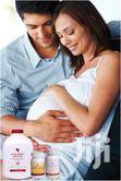 Fertility Pak   Sexual Wellness for sale in Airport Residential Area, Greater Accra, Ghana