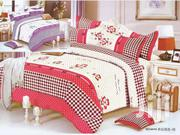 Beautiful Bedsheets | Home Accessories for sale in Greater Accra, Bubuashie