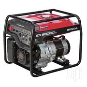 Generators And Plantpool Repairs | Repair Services for sale in Greater Accra, Accra new Town