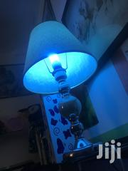 Bedside Lamp | Home Accessories for sale in Greater Accra, Roman Ridge