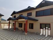Four Bed Rooms House for Sale at Spintex | Houses & Apartments For Sale for sale in Greater Accra, Labadi-Aborm