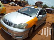 Toyota Corolla 2009 1.8 Exclusive Automatic | Cars for sale in Brong Ahafo, Pru