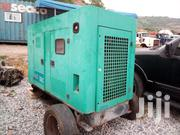 Generator For Sale | Heavy Equipments for sale in Greater Accra, Ga South Municipal