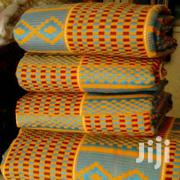 Yellow Kente | Clothing for sale in Greater Accra, Roman Ridge