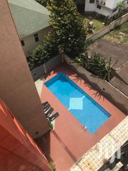 2 Bed Fully Furnished East Legon | Houses & Apartments For Rent for sale in Greater Accra, East Legon