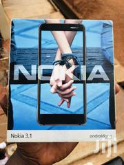 New Nokia 3.1 32 GB Black | Mobile Phones for sale in Greater Accra, Adenta Municipal