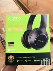 Oraimo Bluetooth Headphone | Accessories for Mobile Phones & Tablets for sale in Greater Accra, Adenta Municipal