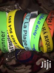 Making Of Customized Bands | Clothing Accessories for sale in Greater Accra, Achimota
