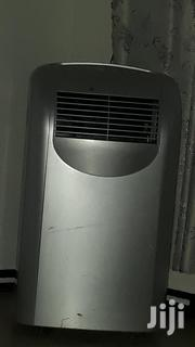 Airconditioner | Home Accessories for sale in Ashanti, Kumasi Metropolitan