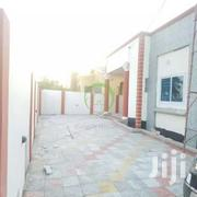 3 Bedroom Self Compound For Sale | Houses & Apartments For Sale for sale in Western Region, Ahanta West