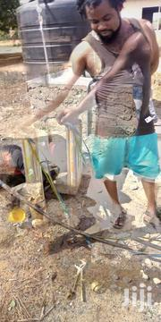 Borehole Services | Plumbing & Water Supply for sale in Central Region, Awutu-Senya