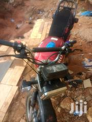 2016 Red | Motorcycles & Scooters for sale in Greater Accra, North Dzorwulu