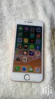 New Apple iPhone 7 128 GB Silver | Mobile Phones for sale in Greater Accra, Tema Metropolitan
