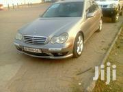 Mercedes-Benz C230 2005 | Cars for sale in Brong Ahafo, Jaman North