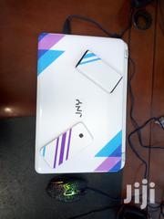 "GAMING Laptop HP 17"" Core I7 1tb 8gb Gtx 2GB Dedicated & SSD 