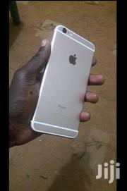 Apple iPhone 6s Plus 128 GB Gold | Mobile Phones for sale in Greater Accra, Achimota