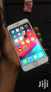 Apple iPhone 7 Plus 128 GB Gold | Mobile Phones for sale in Greater Accra, Cantonments