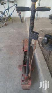 Jack Truck   Vehicle Parts & Accessories for sale in Greater Accra, Ga West Municipal