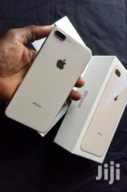 iPhone 8plus Gold | Accessories for Mobile Phones & Tablets for sale in Greater Accra, East Legon