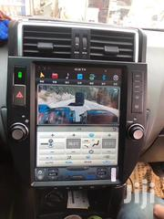 Android Car Stereos | Vehicle Parts & Accessories for sale in Greater Accra, Accra Metropolitan
