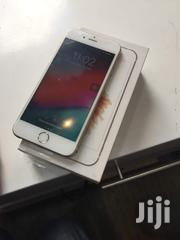 New Apple iPhone 6s Plus 64 GB Gold | Mobile Phones for sale in Greater Accra, Accra Metropolitan