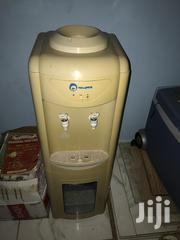 Sampson Water Dispenser | Home Appliances for sale in Greater Accra, Nungua East