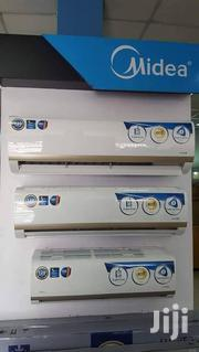 Furthering Midea 1.5hp Split AC | Home Appliances for sale in Greater Accra, Kokomlemle