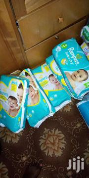 Pampers | Children's Clothing for sale in Ashanti, Kumasi Metropolitan