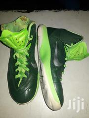 Nike Hyperquickness Sneakers | Shoes for sale in Greater Accra, Achimota