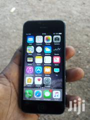 Apple iPhone 5 16 GB Blue | Mobile Phones for sale in Greater Accra, Ga West Municipal
