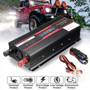 Power Inverter 4000 Watts   Vehicle Parts & Accessories for sale in Greater Accra, Achimota