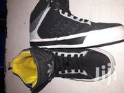 Adidas Classic Sneakers | Shoes for sale in Greater Accra, Achimota
